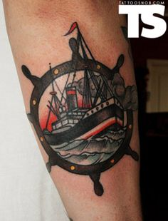 @Josh Moore What about this-ish but with our ship inside not that tug boat ship but the ones we want?