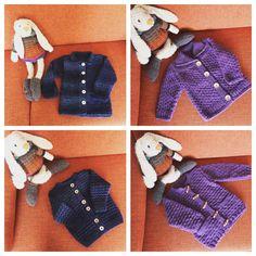Mcdonalds, Ronald Mcdonald, Sweater, Jumper, Sweaters, Pullover