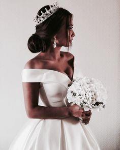 Princess Wedding Dresses, Long Wedding Dresses, Bridal Dresses, Wedding Gowns, Budget Wedding Dresses, Maternity Wedding Dresses, Wedding Shoes, Wedding Bouquets, Wedding Rings