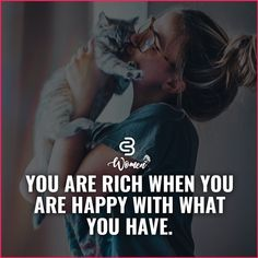 Quote, marketing and business on line to earn money and improve your mindset to make business online tai lopez grant cardonne shopify, marketing on line trafic Babe Quotes, Girly Quotes, Attitude Quotes, Qoutes, Positive Quotes, Motivational Quotes, Inspirational Quotes, Millionaire Lifestyle, Family Quotes Love