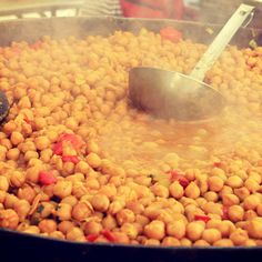 Delicious! #streetfood #foodmarkets #food #foodie #londonfoodie #eat #londonvacation #seelondon #visitlondon