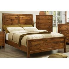 Looking for a new bedroom set