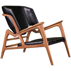 Tisa #Armchair, Cont