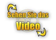 Videomarketing so einfach wie nie zuvor – Preise im Wert von 20.000 Euro zu gewinnen » VIP Attraction Marketing