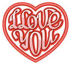 ik hou van jou ♥♥