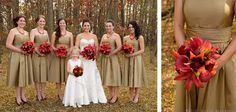 08-Fall-Wedding-Bridesmaids