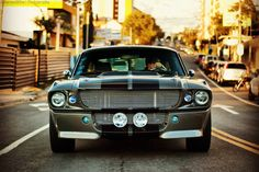 Shelby GT500  #ShelbyGT500  #Shelby  #GT500  #Mustang  #Eleanor  #Cars  #Kamisco