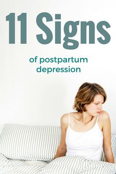 Though it only seems to come up when a celebrity is in the spotlight, the reality of postpartum depression is very real. Postpartum Blues, Postpartum Anxiety, Postpartum Care, Postpartum Recovery, Beating Depression, Signs Of Depression, Post Pregnancy Depression, Health, Pregnancy