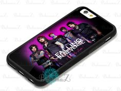Falling In Reverse iPhone 6 Case Cover