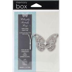 Memory Box Willoughby Butterfly Wings Universal Cutting D... https://www.amazon.co.uk/dp/B00JAEI0M2/ref=cm_sw_r_pi_dp_aielxbFXSWZV6