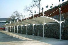 Cochera para techos; hoja de policarbonato para techos-Visera y el ordenador en relieve -Identificación del producto:577610071-spanish.alibaba.com