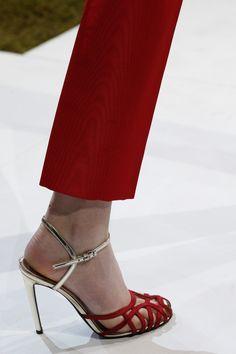 Giambattista Valli   Haute Couture   Fall 2016 - welcome in the world of fashion