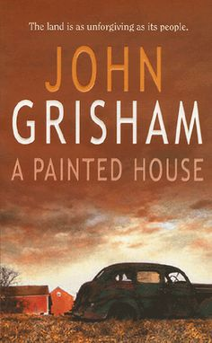 Grisham's first major work outside the legal thriller genre in which he established himself. Set in the late summer and early fall of 1952, its story is told through the eyes of seven-year-old Luke Chandler, the youngest in a family of cotton farmers struggling to harvest their crop and earn enough to settle their debts. The novel portrays the experiences that bring him from a world of innocence into one of harsh reality.
