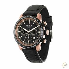 b9832347c689 THE WATCH SHOP – TAKE YOUR TIME