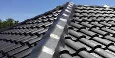 We are specialist Roofing Contractors Adelaide. Your Roofing Adelaide expert team for repairs and restoration with best roofing solutions in all suburbs of Adelaide. Roofing Specialists, Roofing Services, Roofing Companies, Roofing Contractors, Roof Restoration, Restoration Services, Metal Roof Installation, Cool Roof, New Construction