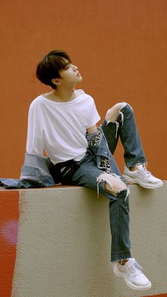 Seventeen Song, Dino Seventeen, Carat Seventeen, Woozi, Jeonghan, Wonwoo, Lazy Person, Seventeen Wallpapers, China