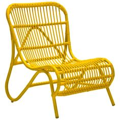 on pinterest freedom furniture occasional chairs and weekender