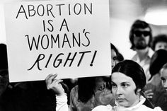 The GOP Had the Todd Akin 'Legitimate Rape' Debacle Coming - The Daily Beast