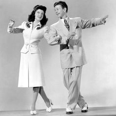A vastly talented musical performer, peggy ryan found stardom dancing alongside partner donald o'connor as universal's answer to judy garland and mickey rooney. Description from 7borneo.com. I searched for this on bing.com/images