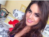 2014 foi o ano da blogger Camila Coelho