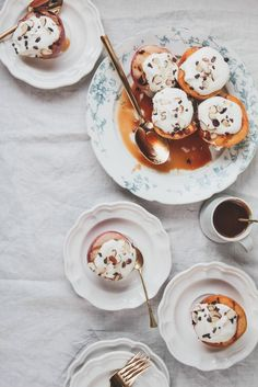 1000+ images about Inspiration for Food Photography on Pinterest ...