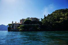 Villa Balbianello, Lake Como Italy with BestWeddingaway.co.uk.  Photography by Victoria Grech. Lake Como Italy, Second Best, Destination Weddings, Writing Inspiration, Celebrity News, Movie Stars, Beauty Hacks, Villa, Victoria