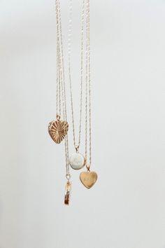 Inspiring Reasons I Love Jewelry Ideas. Intoxicating Reasons I Love Jewelry Ideas. Turquoise Jewelry, Silver Jewelry, 925 Silver, Sterling Silver, Silver Necklaces, Diamond Jewelry, Silver Ring, Silver Earrings, Jewelry Trends