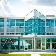 RE/MAX Fairlane Realty - Truro, NS Real Estate - Nova Scotia Community College - Truro Campus