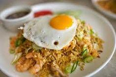 resep nasi goreng spesial,resep membuat nasi goreng,aneka resep nasi goreng,resep nasi goreng pedas,resep nasi goreng jawa,resep nasi goreng kampung,
