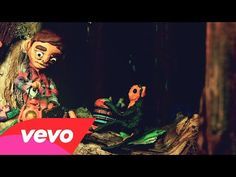 Glass Animals - Pools - YouTube