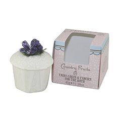Rose And Co Patisserie De Bain Moisturising Bath Melt COUNTRY FRUITS 45g Rose http://www.amazon.com/dp/B00CBD0XE2/ref=cm_sw_r_pi_dp_KcsWvb1N0BZVX