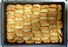 Schneller Apfelkuchen 31