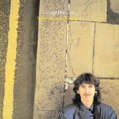 Ringo Starr, George Harrison, Paul Mccartney, John Lennon, Beatles Band, Les Beatles, Beatles Albums, Used Vinyl Records, Vintage Vinyl Records
