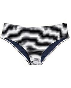 Que missoni bikini sale are welcome Zoeybunny