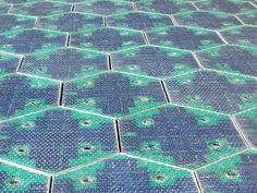 These Solar Roads Could Power The Entire Country | Co.Exist | ideas + impact