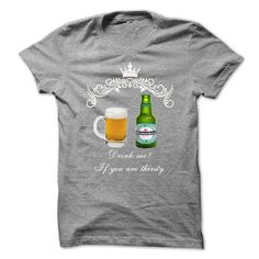 bottle beer - #photo gift #couple gift. WANT THIS  => https://www.sunfrog.com/Drinking/bottle-beer.html?id=60505