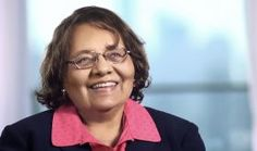 Just stumbled upon these wonderful videos of Diane Nash speaking about her experiences! they are worth a watch.