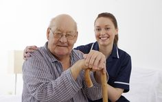 Senior Care in Miami: Use these tips to help you protect a senior with Parkinson's disease. Read More.