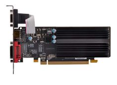 XFX HD6450 Video Card