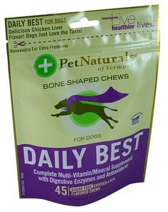 Daily-Best-Dogs-Softchew