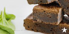Recipe_GooeyBrownie