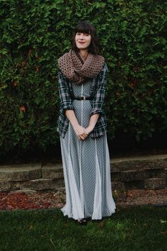 Outfit Ideas for Transitional Weeks from Winter to Spring #Style https://seasonoutfit.com/2018/03/16/outfit-ideas-transitional-weeks-winter-spring/