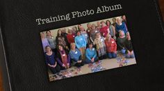 SoulCollage® Facilitators use SoulCollage® with groups of friends, in churches, women's groups, spas, and libraries. Some are using SoulCollage® in homeopath. Collage Video, Soul Collage, Video Library, Self Discovery, Training, Frame, Artist, Youtube, Picture Frame