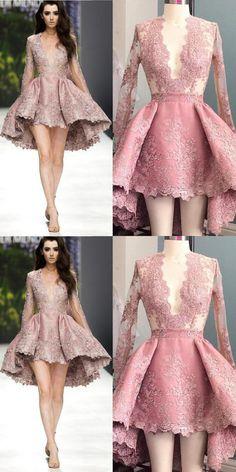 homecominng,homecoming dresses,short homecoming dress,homecoming 2017