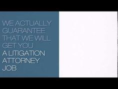 Litigation Attorney jobs in Buffalo, New York