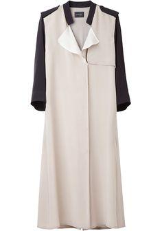 Rachel Comey / Vesta Trench Dress