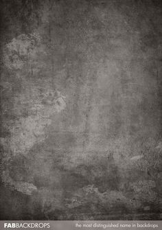 Fab Drops Grey Grunge Master Abstract Photography Backdrop is part of painting Walls Photography - Old Master Photo Backdrop For Studio Photography By Fab Drops Studio Backdrops, Wall Backdrops, Backdrop Ideas, Photography Backdrops, Abstract Photography, Concrete Countertops, Concrete Walls, Types Of Painting, Design Your Home
