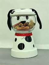 terra cotta treat jars - Yahoo Image Search Results