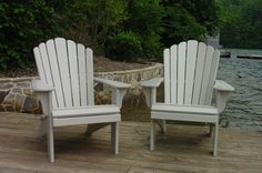 option of patio furniture and outdoor furniture at Large Lots. Locate the best new patio table, chairs, and even more to fit your outdoor space. Plastic Patio Chairs, Outdoor Chairs, Outdoor Furniture, Outdoor Decor, Adirondack Chair Plans, Sun Chair, Bankers Chair, Small Living Room Chairs