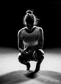 Gymnastics Focus - Some edgy shots from the September 2017 Ortona Gym photo session. Gymnastics Senior Pictures, Gymnastics Images, Gymnastics Quotes, Artistic Gymnastics, Gymnastics Girls, Gymnastics Stretches, Gymnastics Problems, Gymnastics Tricks, Cheerleading Quotes